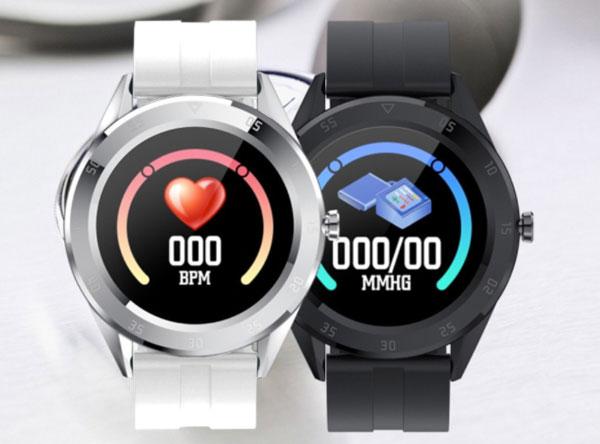c10xpower smartwatch interattivo