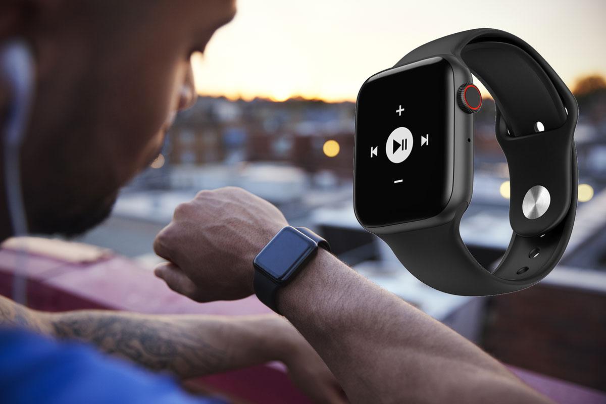xw 6.0 smartwatch multifunzione