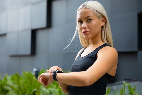 xw 6.0 smartwatch opinioni