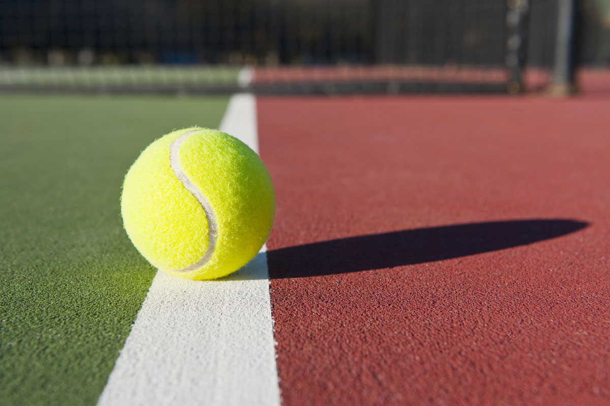 migliori palline da tennis professionali