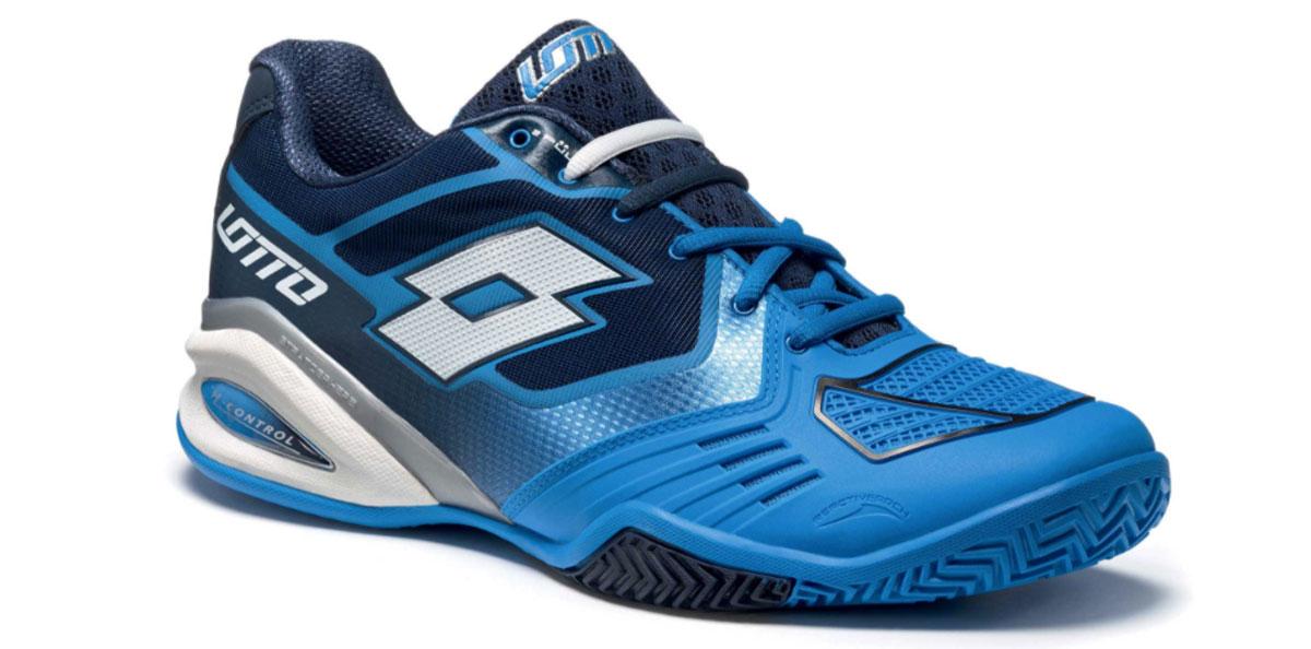 migliori scarpe da tennis lotto