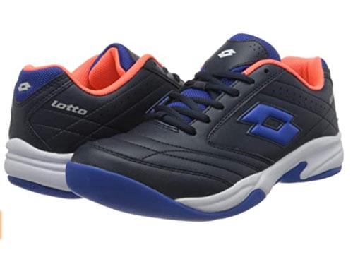 scarpe da tennis lotto migliori