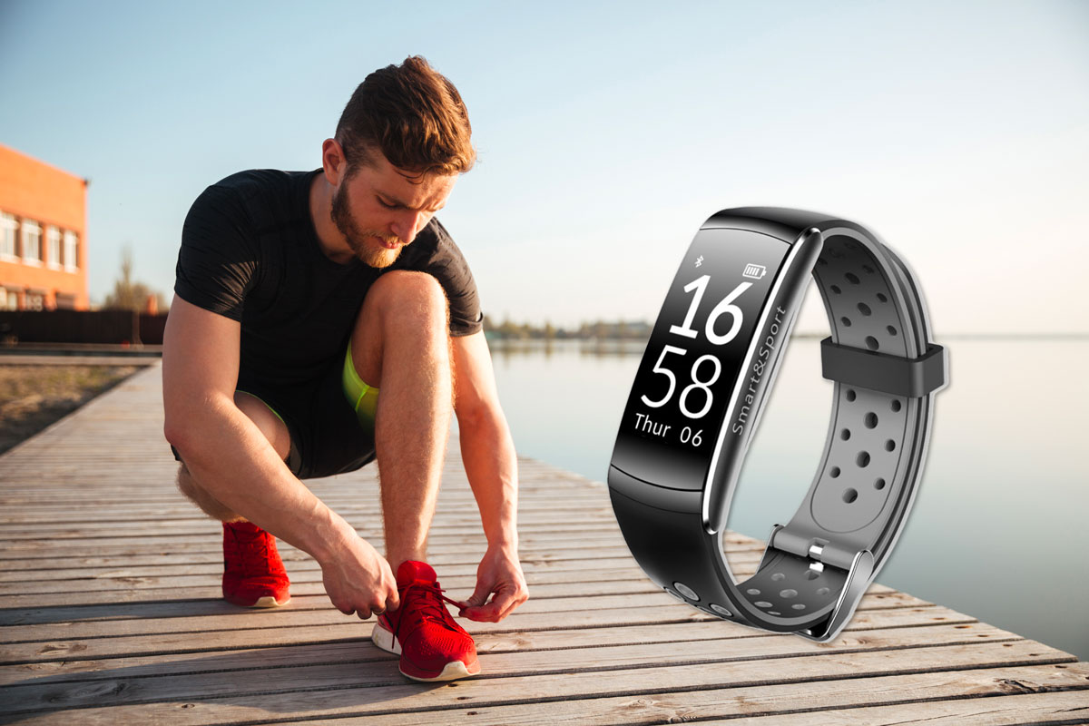 smart e sport smartwatch